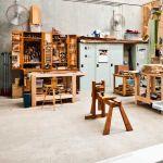the_workshop2