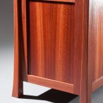 Jarrah Hope Chest 2