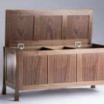 FNL_Fauser_Hope Chest_037-2