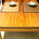 coffee_table2c