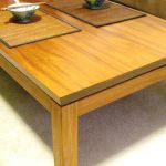 coffee_table2d