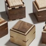 boxes_small_all