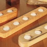 candle_holders