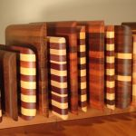 cuttingboards_range