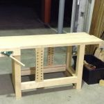 Smith Workbench